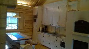 IMG 20170727 WA0011 300x168 - Cottage