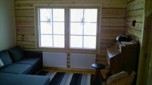 IMG 20170727 WA0029 300x168 - Cottage