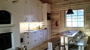 IMG 20170728 WA0016 300x168 - Cottage